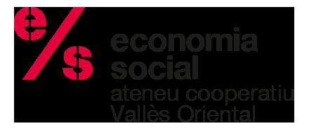 Ateneu Cooperatiu Vallès Oriental