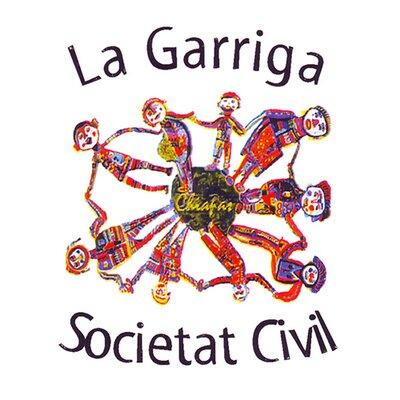 La Garriga Societat Civil