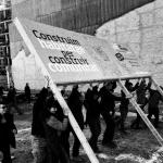 Es presenten les Bases de la Llei d'Economia Social i Solidària