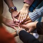 Si ets una empresa, per què et podria interessar transformar-te en cooperativa?